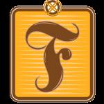 The Fiddler logo