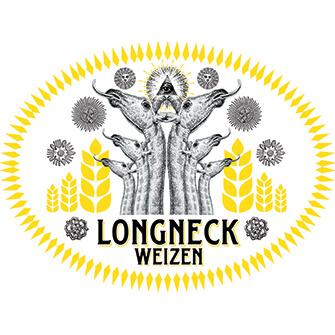 Longneck | Fiddler Den haag